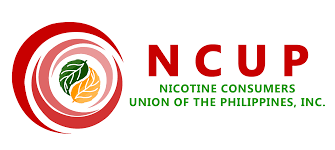 Consumers urge PRRD to cut foreign grants influencing vape and heated tobacco guidelines