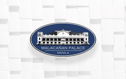 No need for 'academic ease': Palace