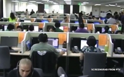 IT-BPM sector takes up POGO-vacated office spaces