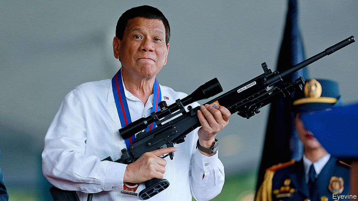 Lawmakers, Malacañang downplay ICC report