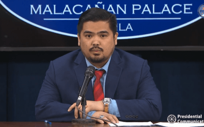 ARTA pushes implementation of anti-red tape committee