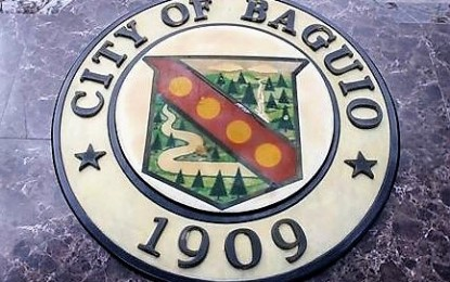 'Early birds' to get 20% cut in real property taxes in Baguio