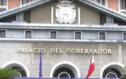 Comelec advisory council reestablished for 2022 polls