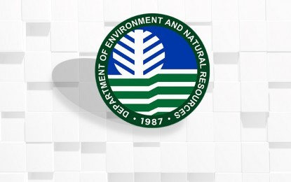 DENR urges public to apply for agricultural free patent