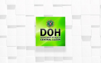 Central Luzon logs more new Covid-19 recoveries vs. new cases