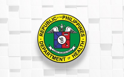 PH Covid-19 recoveries rise by 173 to 418,867