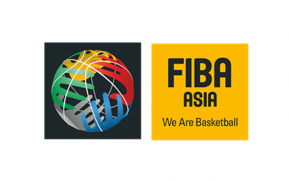 Clark ready for FIBA Asia Cup Qualifiers bubble
