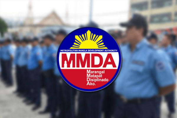 MMDA to reopen 1 U-turn slot on EDSA by Friday