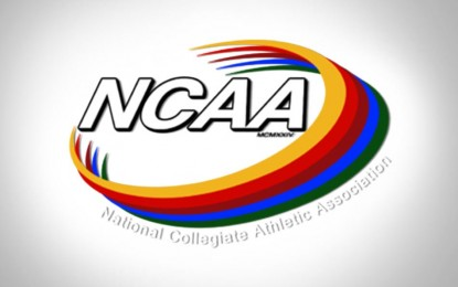 NCAA finds home in GMA 7 until 2025