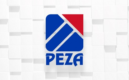 Investments in PEZA zones reach P3.9-T in 25 years