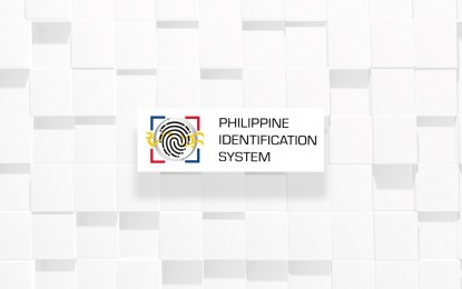 PhilSys Step 2 registration to start Jan. 4