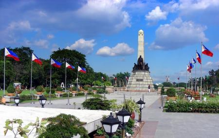 Rizal Day during the pandemic