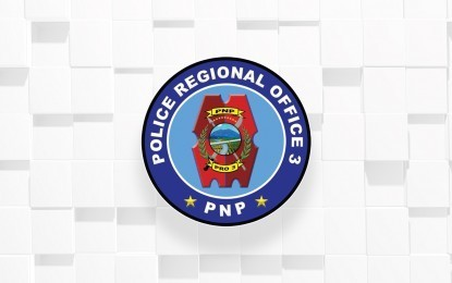 PRO-3 chief condemns Tarlac shooting, vows no whitewash in probe