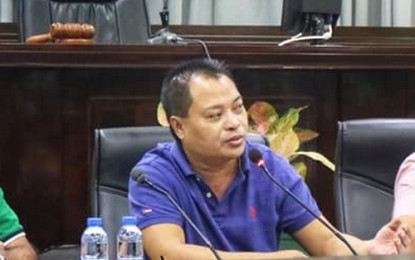GenSan dads to hold inquiry over resurgence of deadly shootings