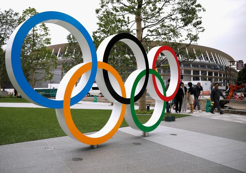Olympics at this time is too big a gamble—virus experts