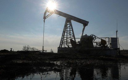 Global oil supply to go up by 1 million barrels per day in 2021