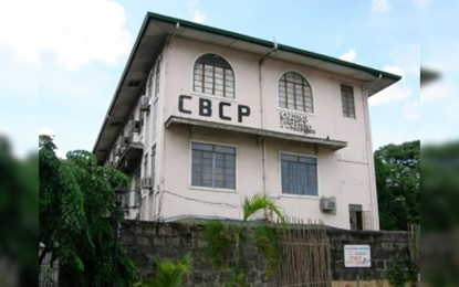CBCP lauds gov't move to prioritize poor Pinoys in vaccination