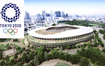 Tokyo 2020 Olympics privately canceled | The Japanese was seeking a way to save face
