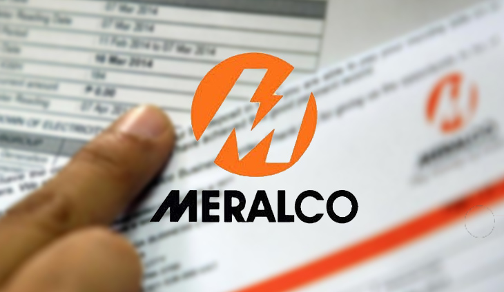 Risa asks Meralco to extend installment payment scheme for poor consumers