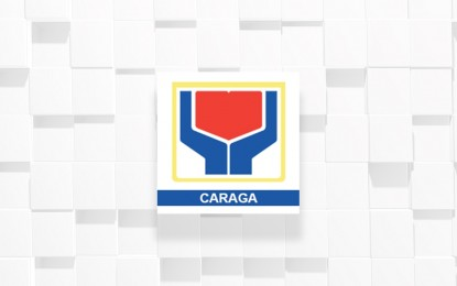 62 Caraga LGUs complete implementation of feeding program
