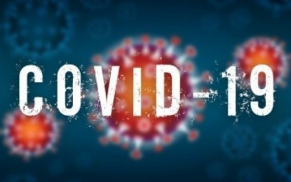DOH confirms UK Covid-19 variant now in PH