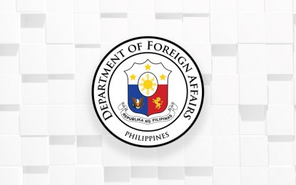 PH embassy staff tagged for mistreatment in Syria replaced