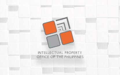 More Filipinos educated on intellectual property in 2020