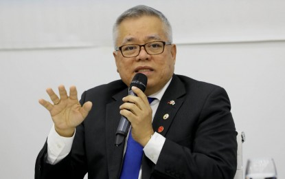 DTI welcomes tariff retention on imported deboned meat