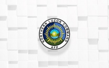 222 E-CLIP grantees in Northern, Central Luzon get P16-M aid