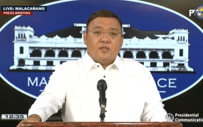 Roque humbled by Filipinos approval of his performance