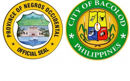 Bacolod City, NegOcc post 96% Covid-19 recoveries