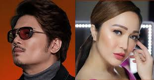 Kitkat axed from 'Happy Time' for lashing out foul language at Janno Gibbs
