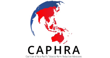 CAPHRA warns against grant-for-policy scheme of Bloomberg