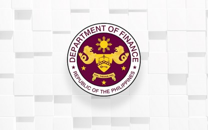 DOF to include Covid-19 vaccine imports in Mabuhay Lane