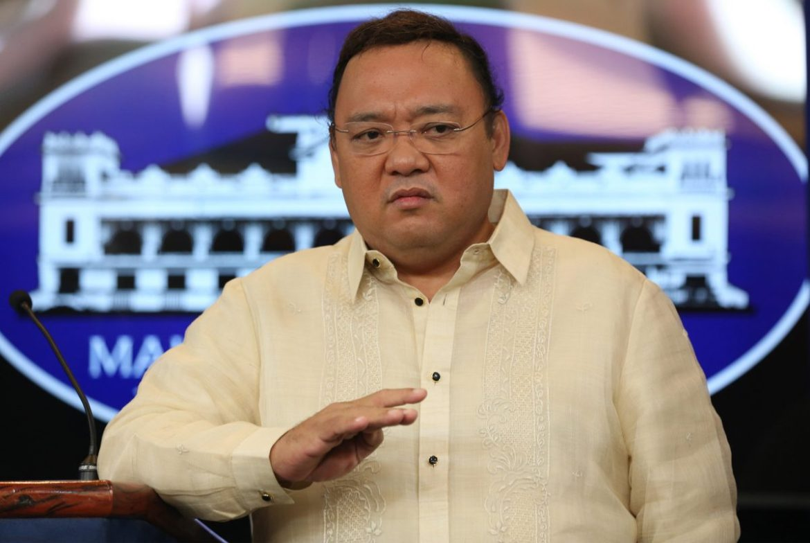 Malacañang reminds Church to follow health protocols vs pandemic