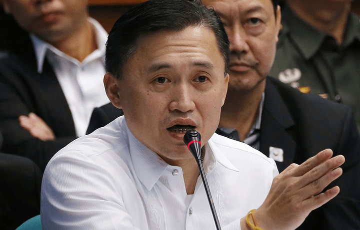 Go welcomes PRRD's approval of SAP 3, urges LGUs for apolitical distribution