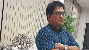 At 58, actor Soliman Cruz bags his first lead role, yet in an international movie