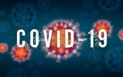 PH Covid-19 recoveries rise to 561.5K