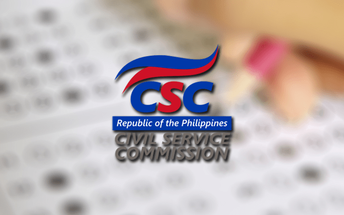 Repeal CSC ruling that served as basis of private sector's COVID-19 vax purchase ban — Solons