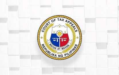 Manila ordered to refund P64-M in double taxes to port operator