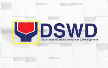 DSWD-LGU efforts will ensure proper handling of 'ECQ' funds
