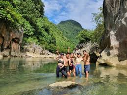 Family, nature trips top 2021 Pinoy travel preferences