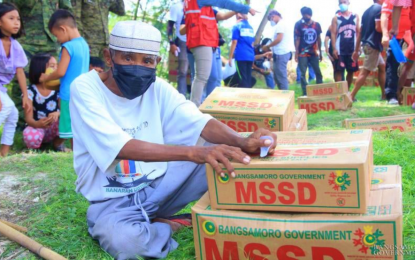 14 BIFFs slain in Maguindanao clashes: Army