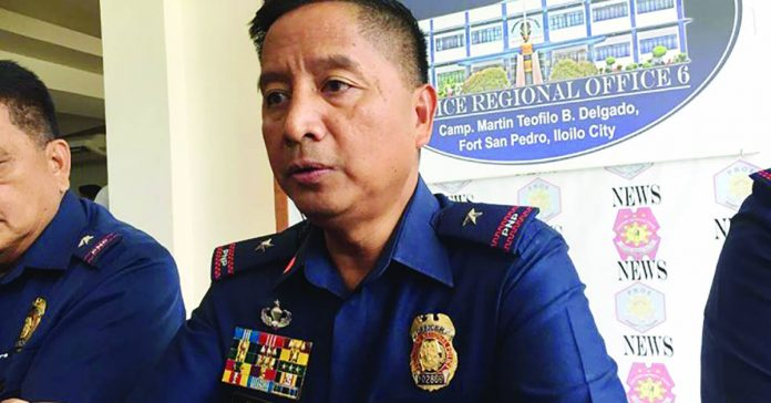 9,356 cops deployed in 1K+ QCPs for NCR Plus Bubble