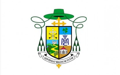 Diocese of Bacolod to help boost vax education drive