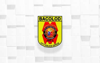 Bacolod police net P1.9-M shabu, 67 suspects in March