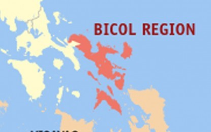 Bicol IATF to implement stricter border patrol guidelines