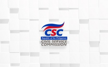 CSC issues new rules on maternity, adoption leave