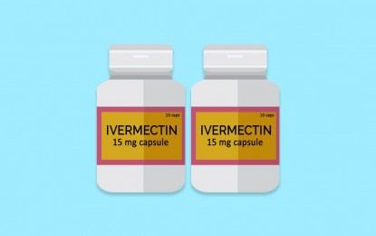 No need for Ivermectin clinical trial in PH: DOST