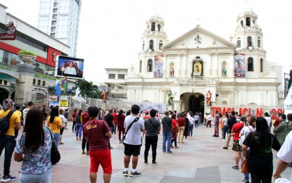 Watch Lenten recollections instead of movies, faithful urged